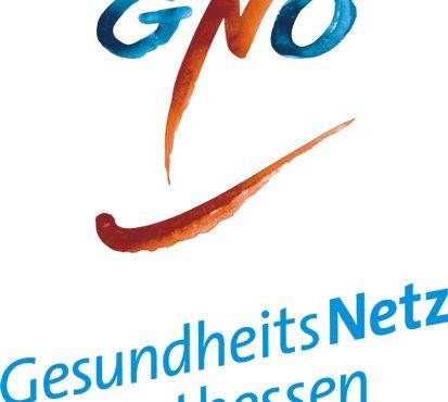 Gesundheitsnetz Osthessen eG