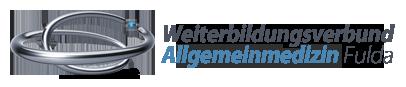 Weiterbildungsverbund Landkreis Fulda